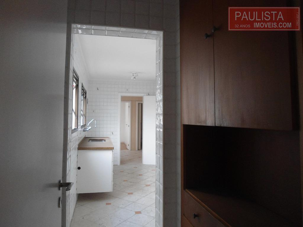 Apto 3 Dorm, Vila Nova Conceição, São Paulo (AP13551) - Foto 10