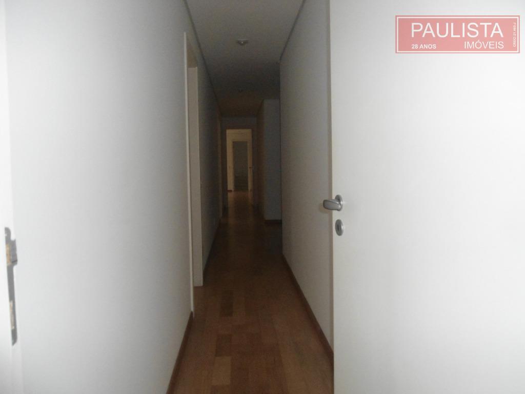 Paulista Imóveis - Apto 3 Dorm, São Paulo - Foto 7