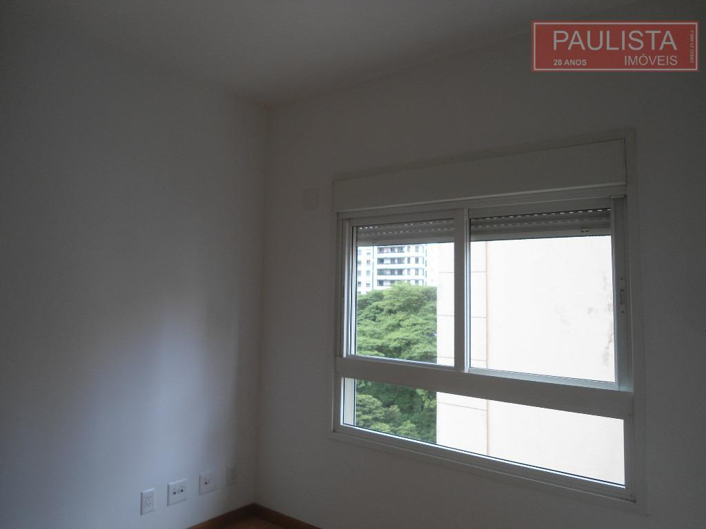 Paulista Imóveis - Apto 3 Dorm, São Paulo - Foto 8