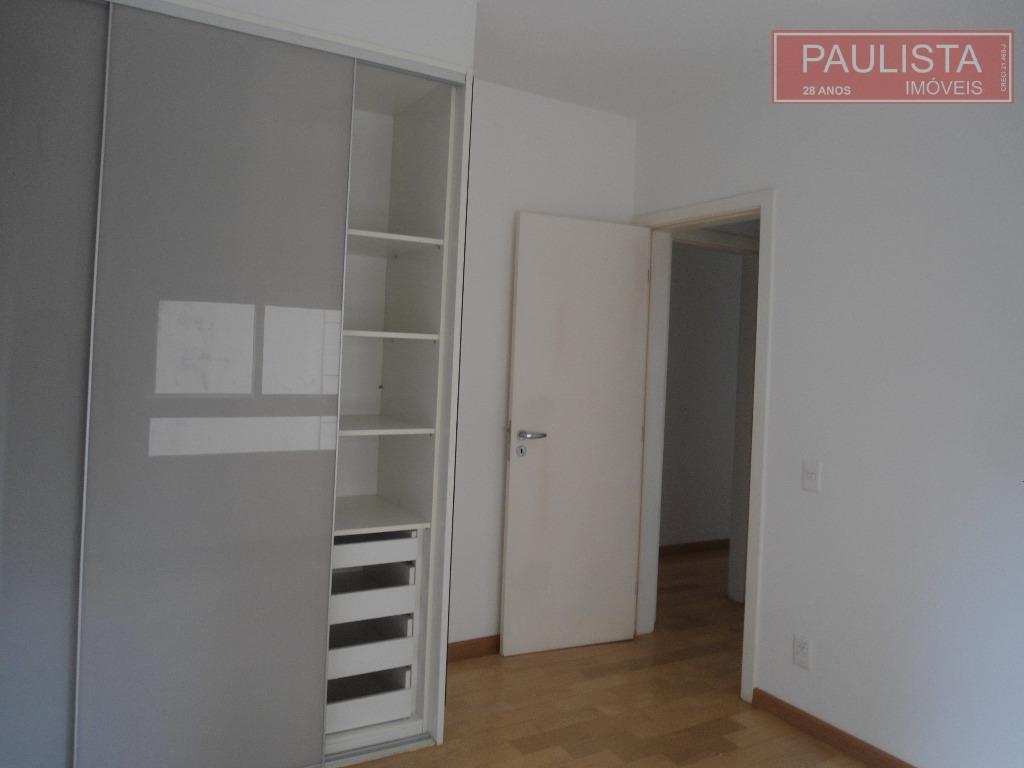 Paulista Imóveis - Apto 3 Dorm, São Paulo - Foto 9