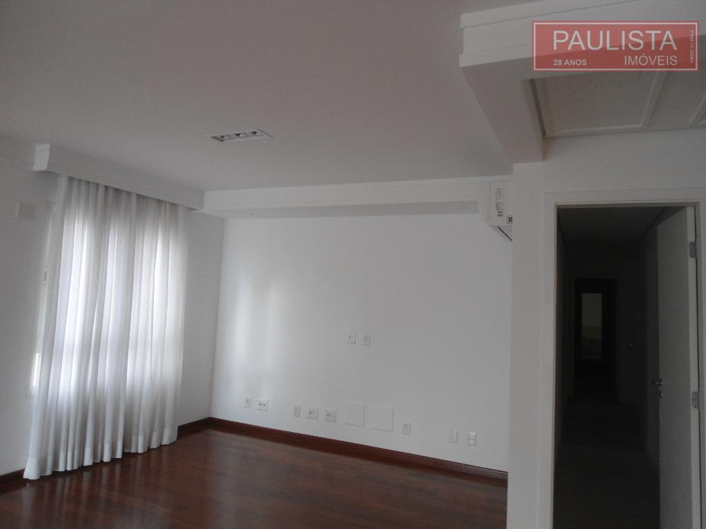Paulista Imóveis - Apto 2 Dorm, São Paulo - Foto 5