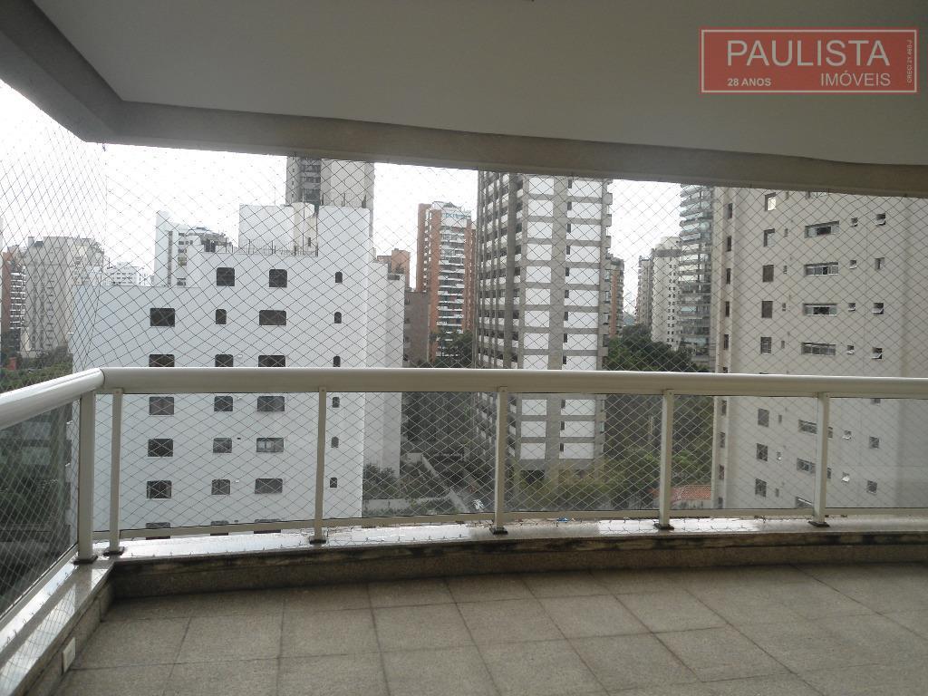 Paulista Imóveis - Apto 2 Dorm, São Paulo - Foto 7