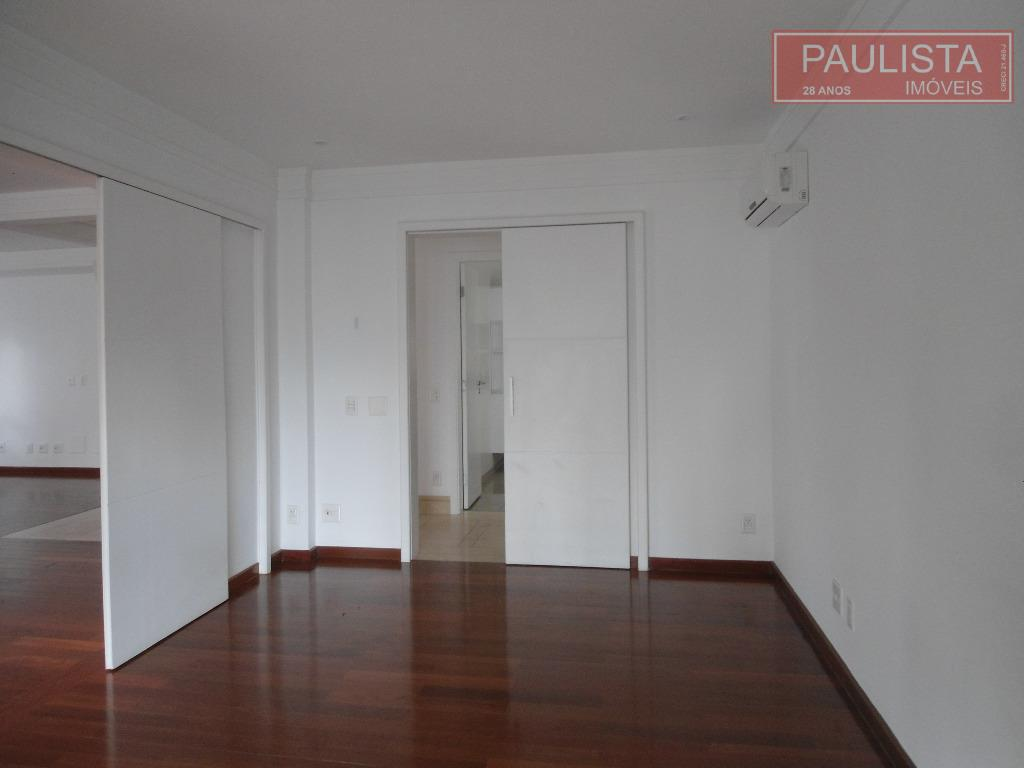 Paulista Imóveis - Apto 2 Dorm, São Paulo - Foto 10