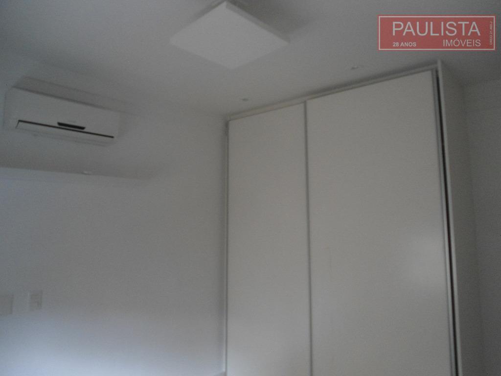 Paulista Imóveis - Apto 2 Dorm, São Paulo - Foto 15