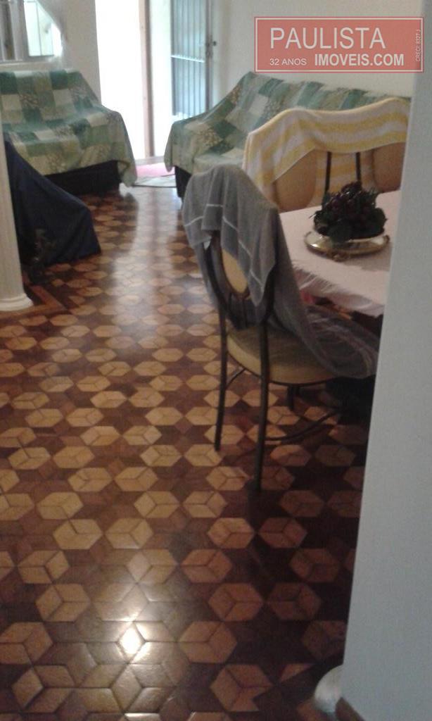 Casa 3 Dorm, Jardim Marajoara, São Paulo (SO0582) - Foto 19