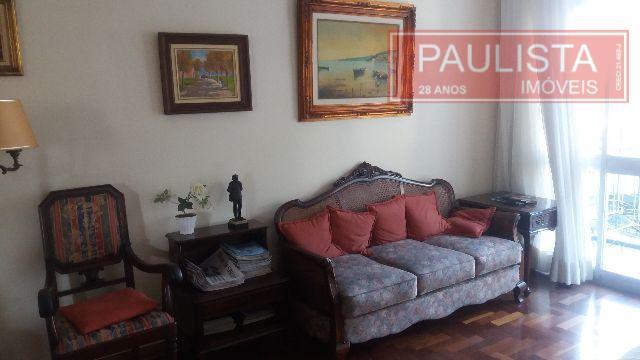 Apto 3 Dorm, Jardim das Acácias, São Paulo (AP15399) - Foto 11