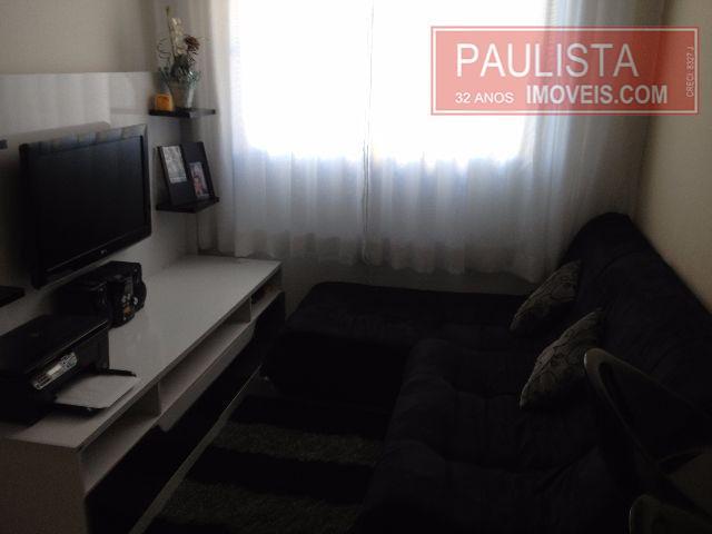 Apto 2 Dorm, Socorro, São Paulo (AP15401) - Foto 2