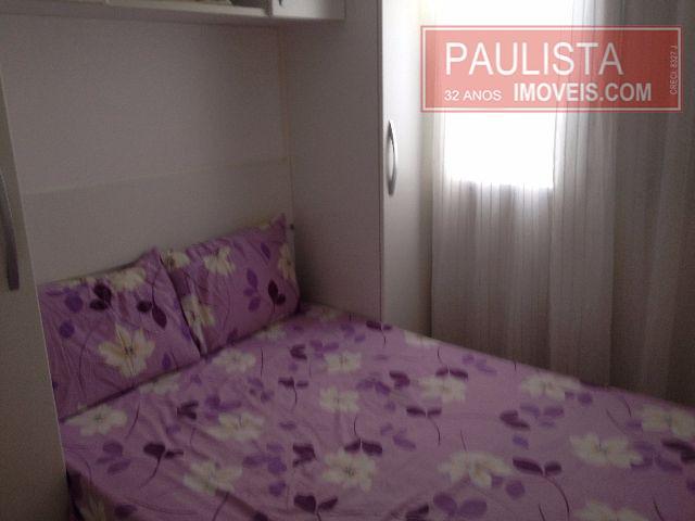 Apto 2 Dorm, Socorro, São Paulo (AP15401) - Foto 6