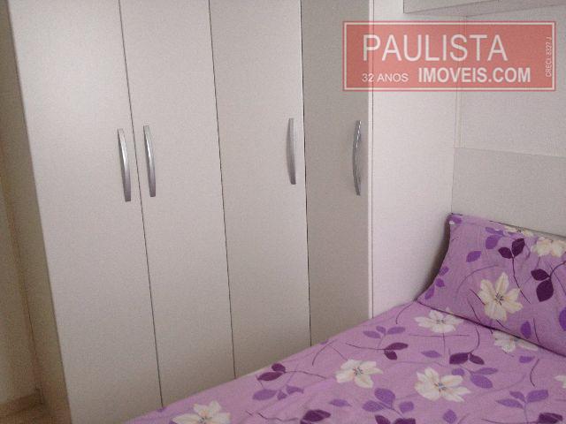 Apto 2 Dorm, Socorro, São Paulo (AP15401) - Foto 7