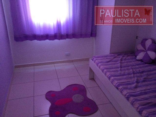 Apto 2 Dorm, Socorro, São Paulo (AP15401) - Foto 11