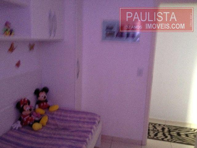 Apto 2 Dorm, Socorro, São Paulo (AP15401) - Foto 12