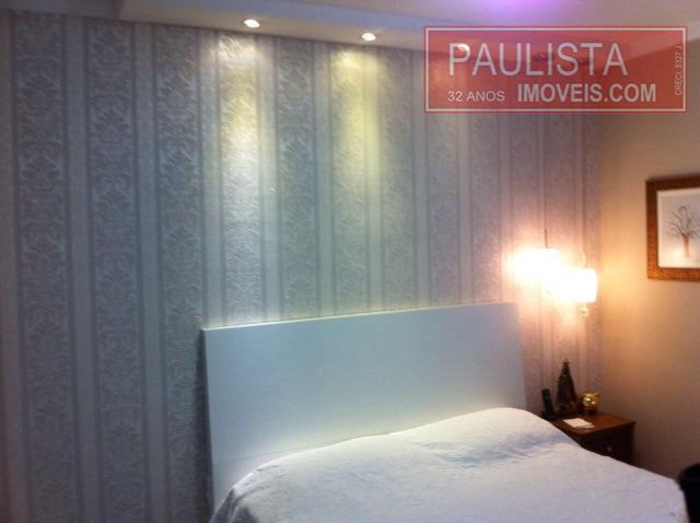 Apto 2 Dorm, Interlagos, São Paulo (AP15404) - Foto 8