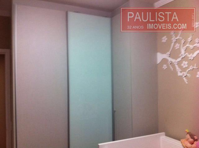 Apto 2 Dorm, Interlagos, São Paulo (AP15404) - Foto 11