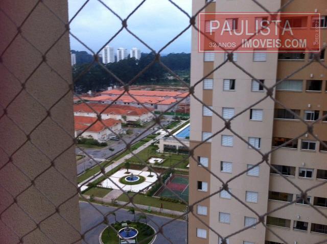Apto 2 Dorm, Interlagos, São Paulo (AP15404) - Foto 16