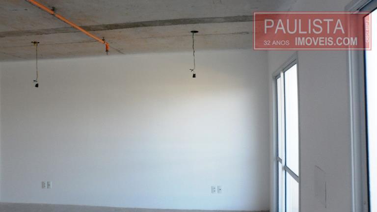 Sala, Santo Amaro, São Paulo (SA1018) - Foto 10
