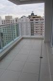 Apto 2 Dorm, Campo Belo, São Paulo (AP15436) - Foto 3