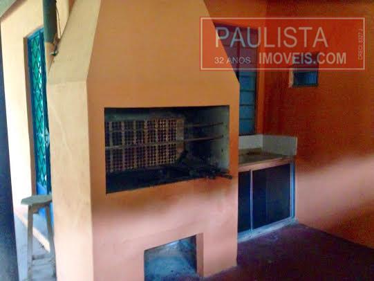 Paulista Imóveis - Casa 4 Dorm, Aldeia da Serra - Foto 14