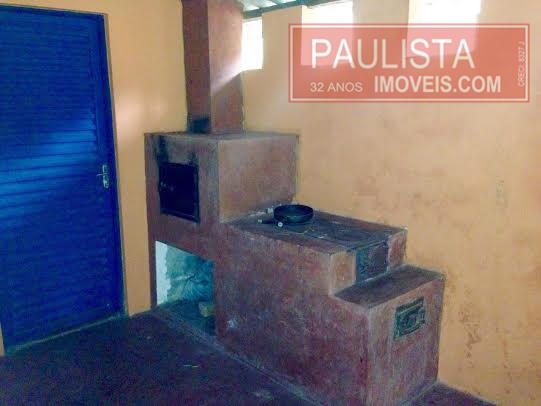 Paulista Imóveis - Casa 4 Dorm, Aldeia da Serra - Foto 15