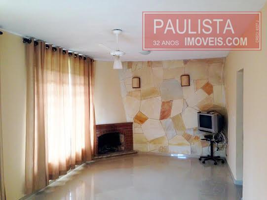 Paulista Imóveis - Casa 4 Dorm, Aldeia da Serra - Foto 16