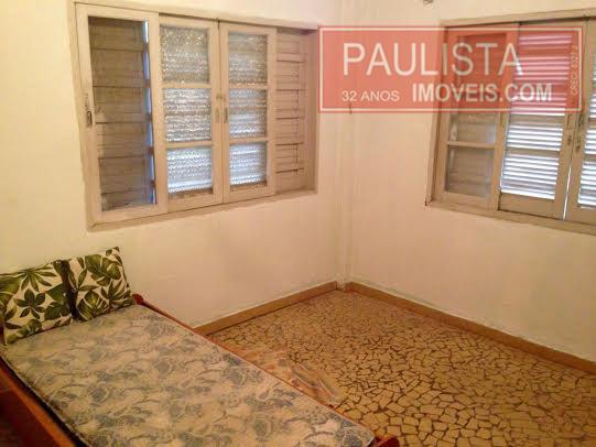 Paulista Imóveis - Casa 4 Dorm, Aldeia da Serra - Foto 19