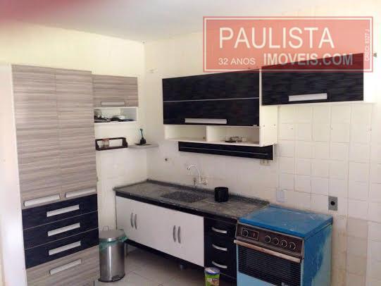 Paulista Imóveis - Casa 4 Dorm, Aldeia da Serra - Foto 20