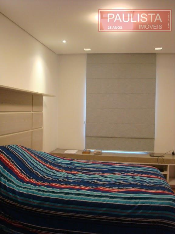 Apto 2 Dorm, Interlagos, São Paulo (AP15408) - Foto 12
