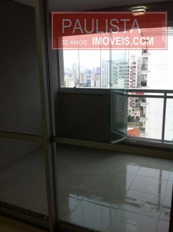 Apto 1 Dorm, Campo Belo, São Paulo (AP15462) - Foto 7