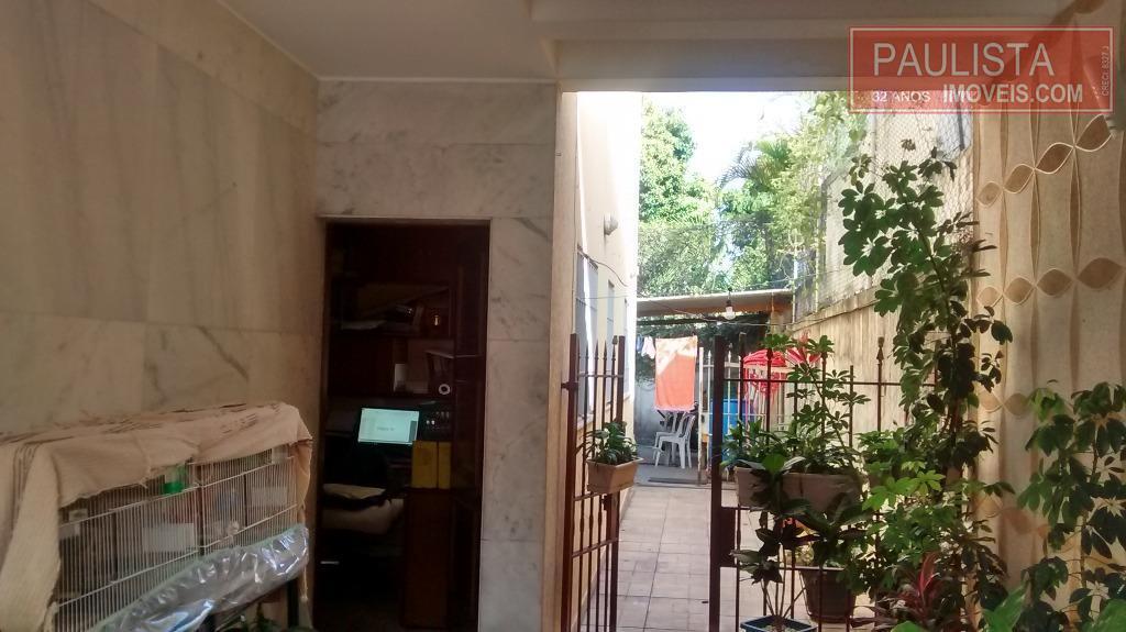 Casa 4 Dorm, Planalto Paulista, São Paulo (SO1929) - Foto 5