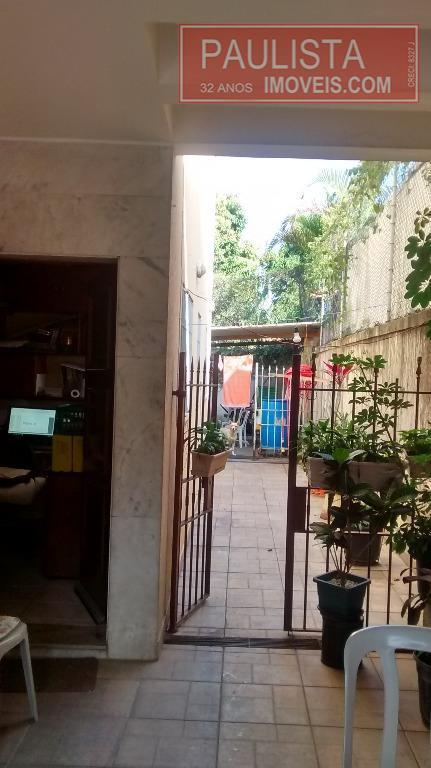 Casa 4 Dorm, Planalto Paulista, São Paulo (SO1929) - Foto 6
