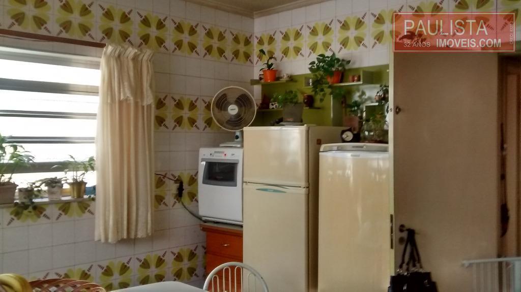 Casa 4 Dorm, Planalto Paulista, São Paulo (SO1929) - Foto 16