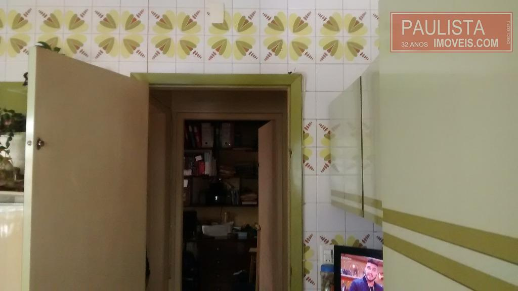 Casa 4 Dorm, Planalto Paulista, São Paulo (SO1929) - Foto 17