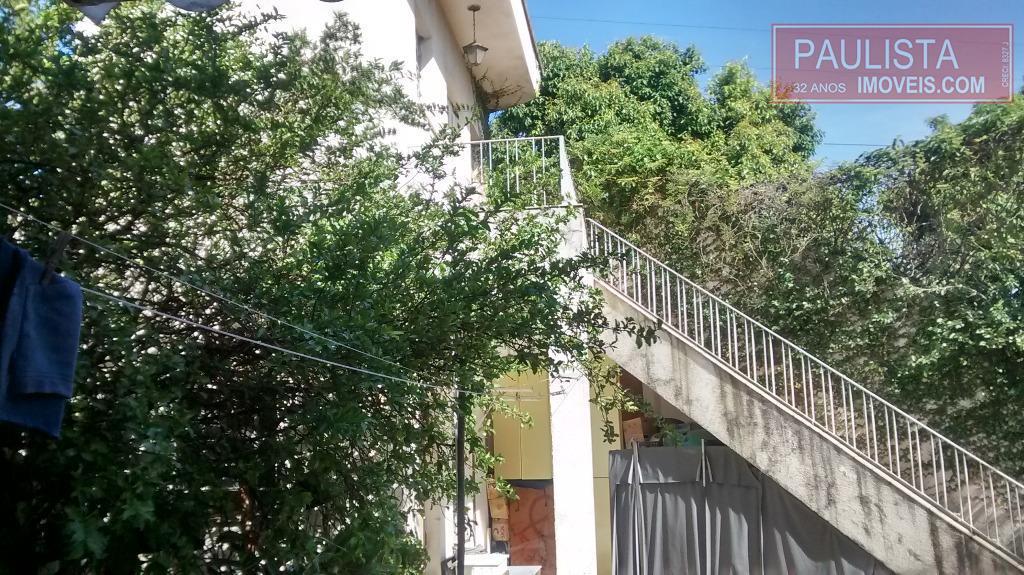 Casa 4 Dorm, Planalto Paulista, São Paulo (SO1929) - Foto 18