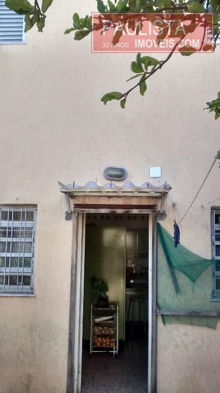 Casa 4 Dorm, Planalto Paulista, São Paulo (SO1929) - Foto 20