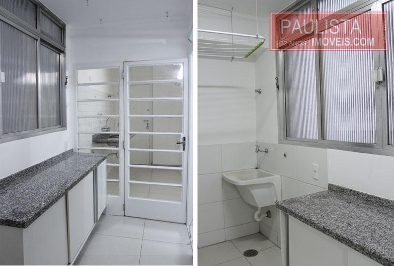 Apto 2 Dorm, Pinheiros, São Paulo (AP15466) - Foto 3