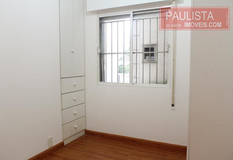 Apto 2 Dorm, Pinheiros, São Paulo (AP15466) - Foto 13