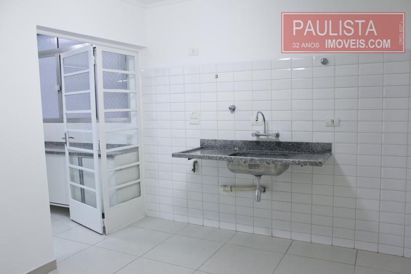 Apto 2 Dorm, Pinheiros, São Paulo (AP15466) - Foto 14