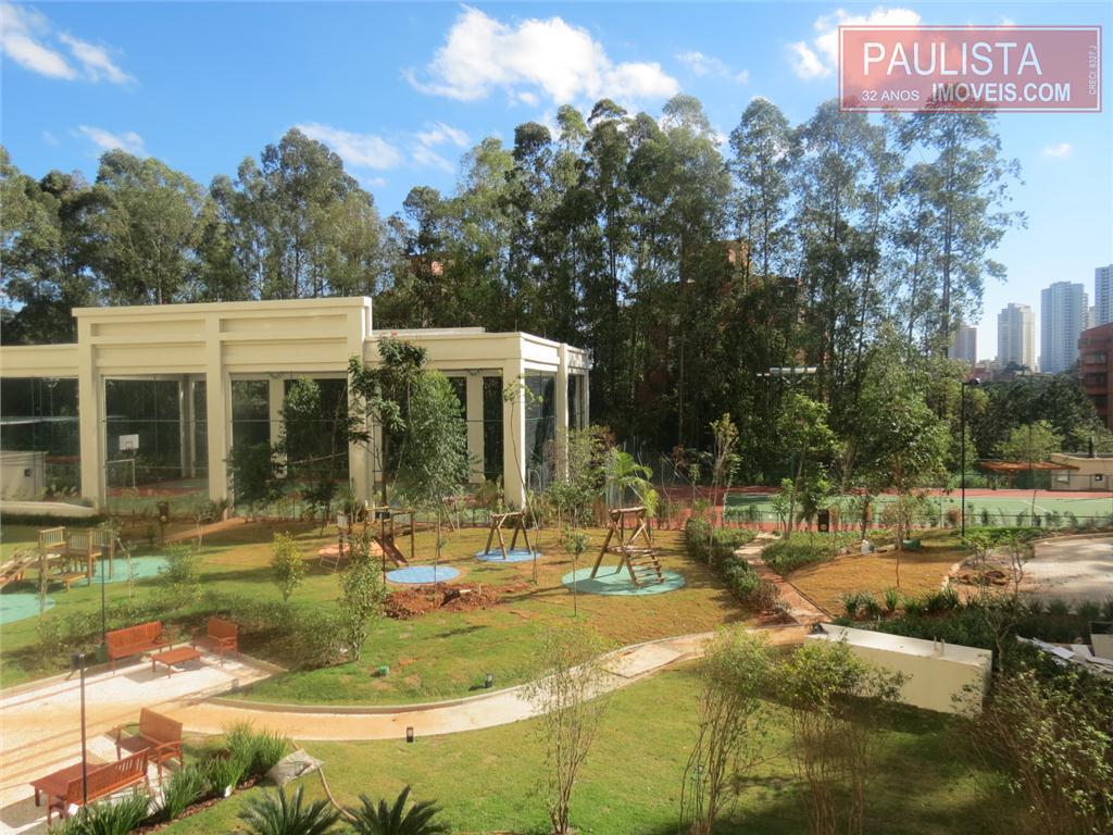 Apto 4 Dorm, Jardim Marajoara, São Paulo (AP15475) - Foto 7