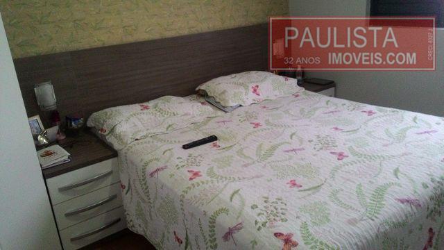 Apto 3 Dorm, Vila do Castelo, São Paulo (AP15492) - Foto 18