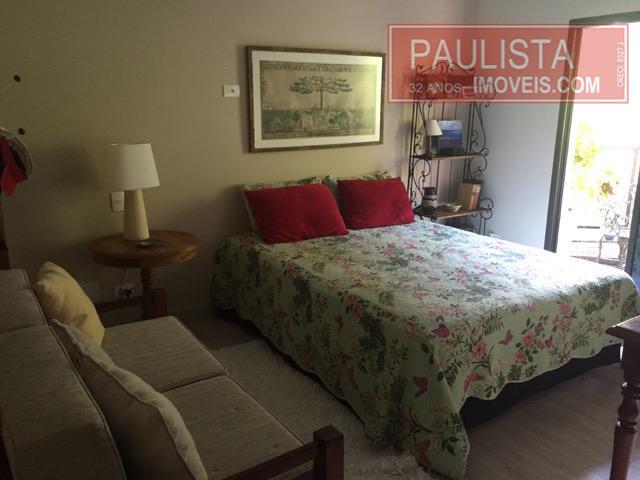 Apto 4 Dorm, Barra Funda, Guarujá (AP15493)