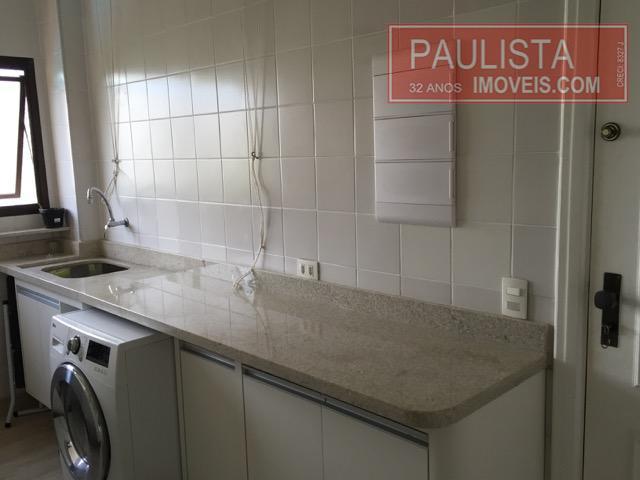 Apto 4 Dorm, Barra Funda, Guarujá (AP15493) - Foto 2