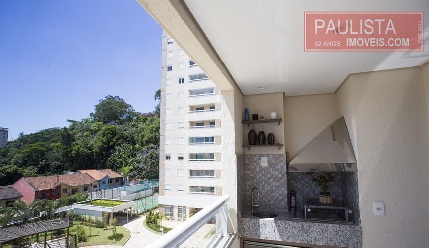 Apto 2 Dorm, Cambuci, São Paulo (AP15508) - Foto 6