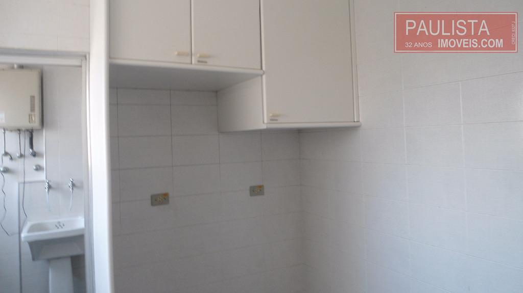 Apto 3 Dorm, Moema, São Paulo (AP15518) - Foto 17