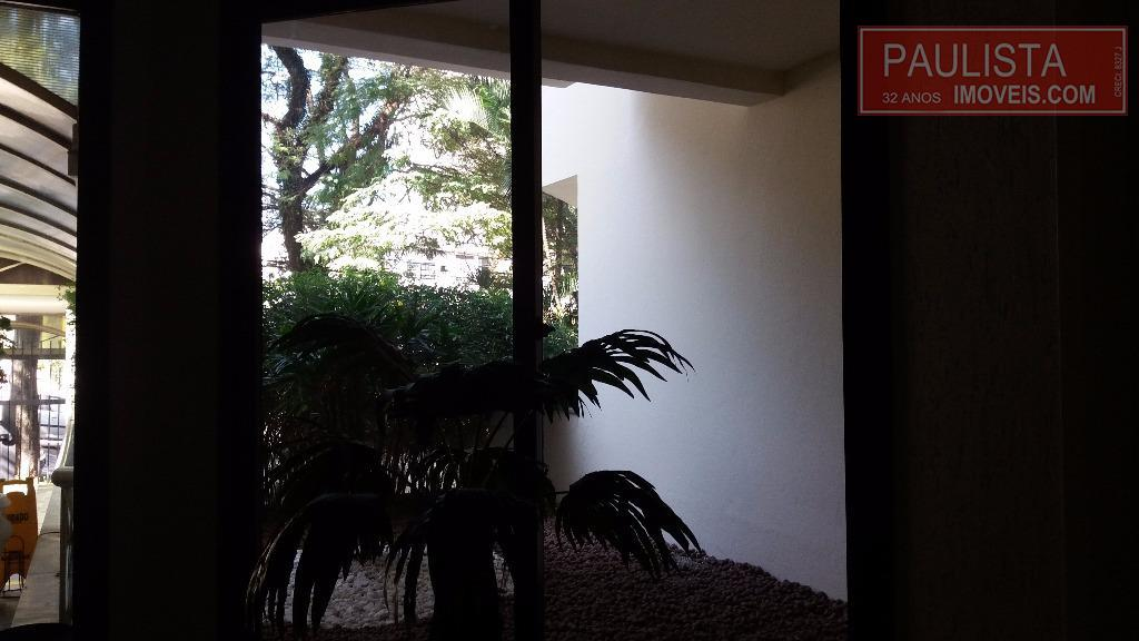 Apto 3 Dorm, Alto da Boa Vista, São Paulo (AP15527) - Foto 5