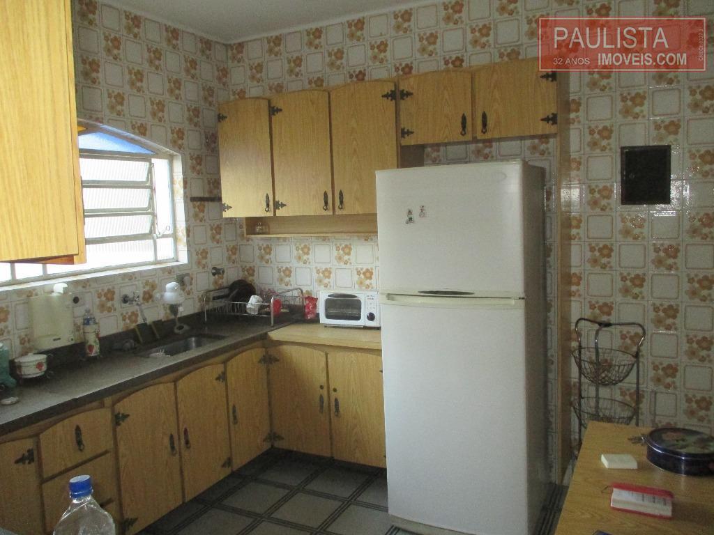 Paulista Imóveis - Casa 3 Dorm, Parque Jabaquara - Foto 10