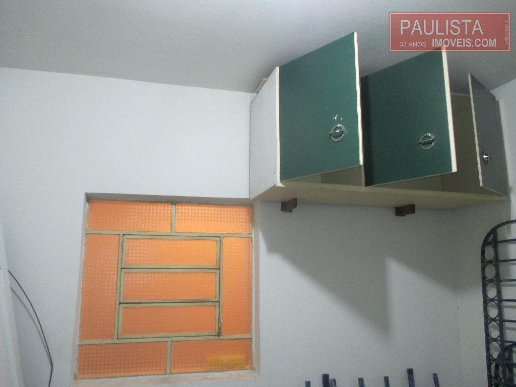 Paulista Imóveis - Casa 3 Dorm, Parque Jabaquara - Foto 13