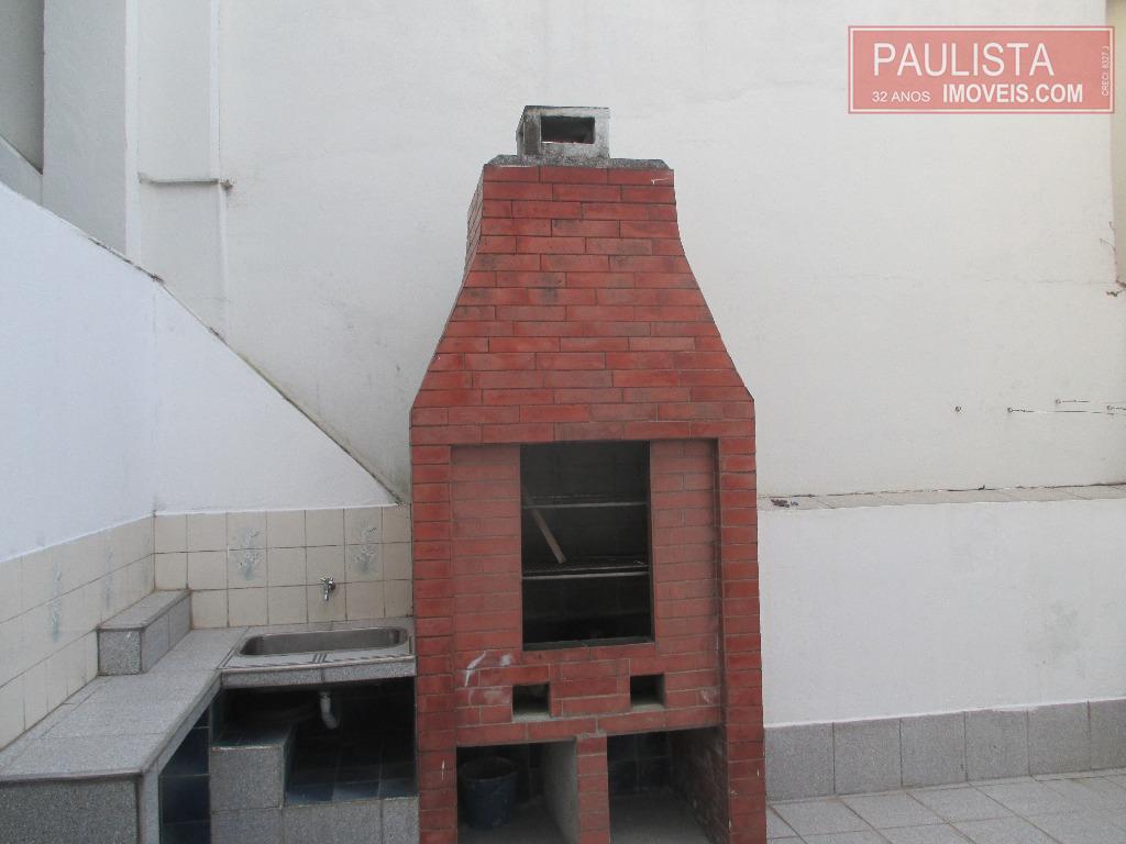 Paulista Imóveis - Casa 3 Dorm, Parque Jabaquara - Foto 14