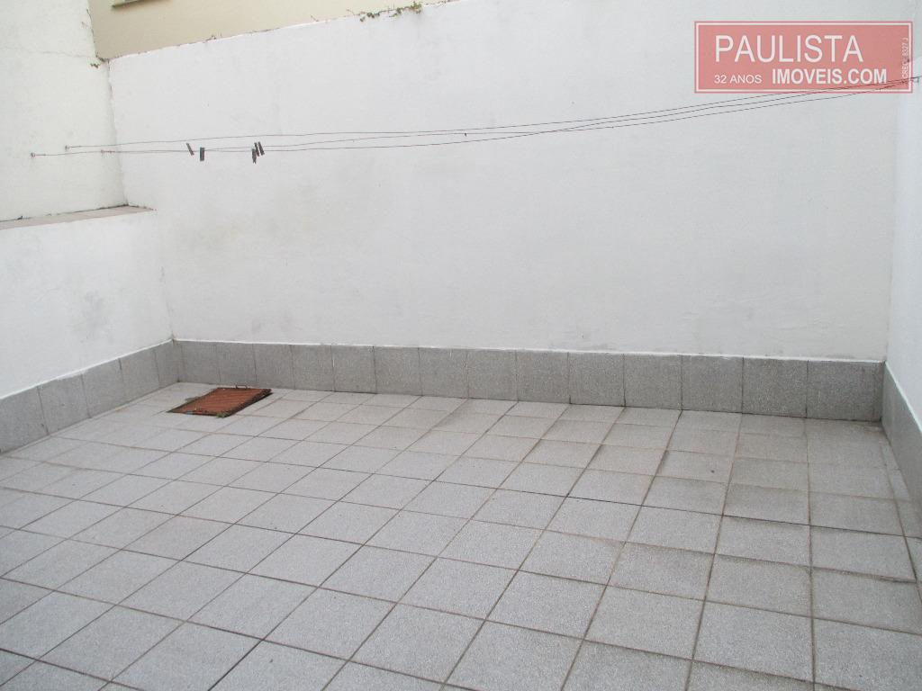Paulista Imóveis - Casa 3 Dorm, Parque Jabaquara - Foto 15