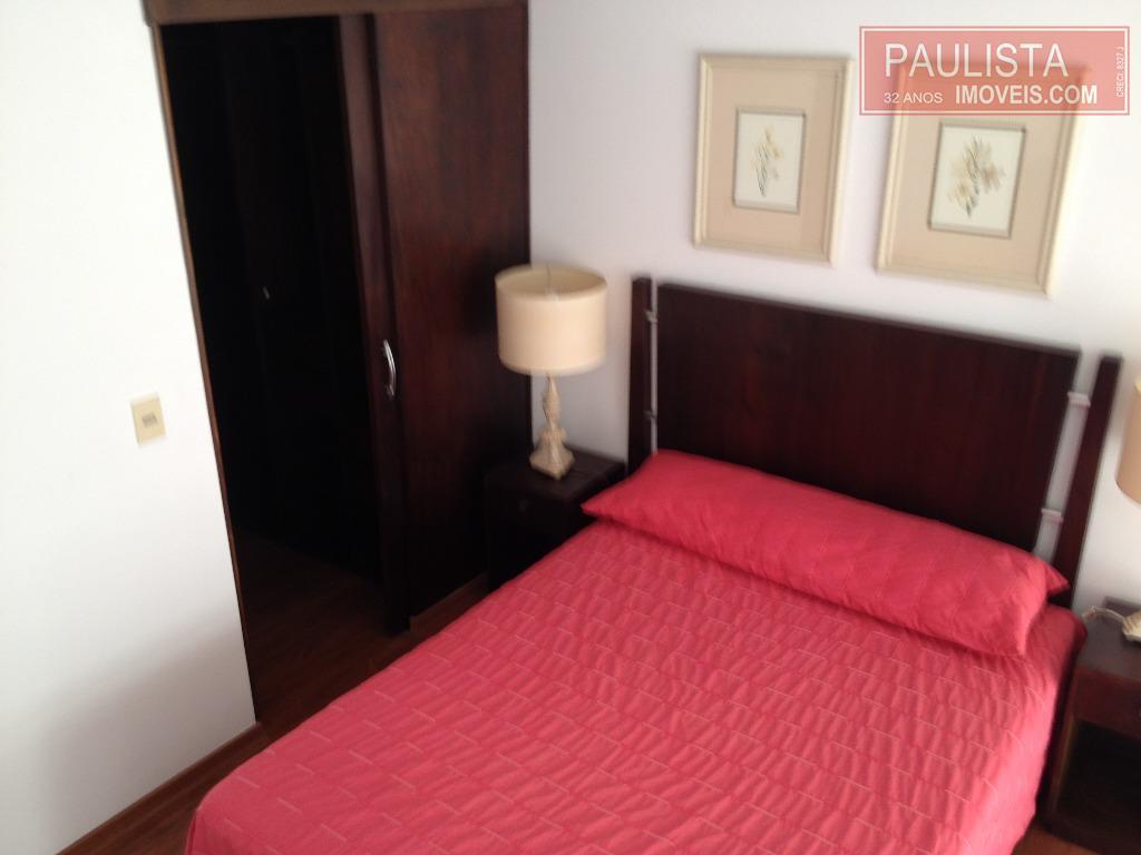 Loft 1 Dorm, Jardim Paulista, São Paulo (LF0046) - Foto 8