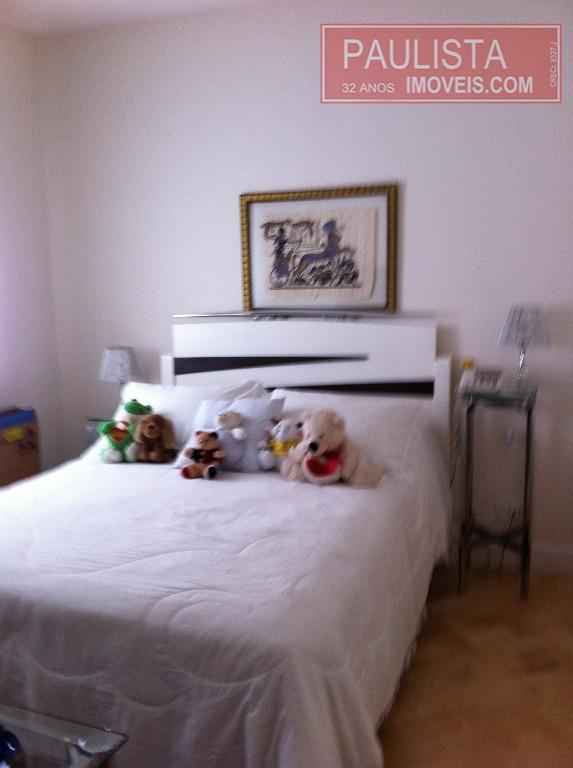 Apto 4 Dorm, Santa Cecília, São Paulo (AP15536) - Foto 10