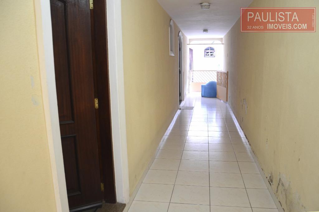 Paulista Imóveis - Casa 3 Dorm, Parque Jabaquara - Foto 11